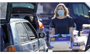 Koronavirüs salgını 'Avrupa Birliği'ni sarsmaya devam ediyor: AB'de maske savaşları