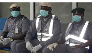 Nijerya'da Lassa ateşinden ölenlerin sayısı 185'e ulaştı