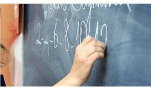 Öğretmenlerin ek ders ve saatlerine ilişkin karar Resmi Gazete'de