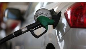Petrol fiyatlarındaki dalgalanma sürüyor: Bir zam daha