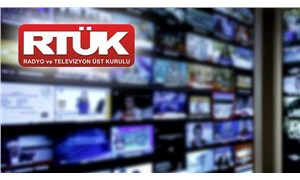 RTÜK'ten 'koronavirüs yayınları' uyarısı