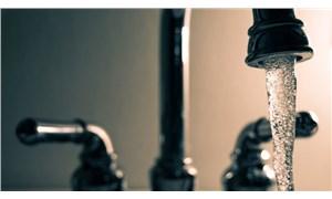 Su tüketiminde tasarruf nasıl yapılır?