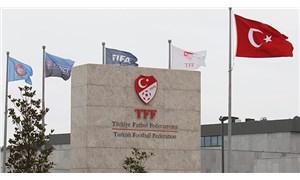TFF: Liglerimiz en erken Haziran ayı başında oynanabilecek