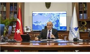 Tunç Soyer: İzmir'de kontrollü karantina başlatılması gerek