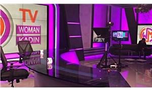 Woman TV uydu yayınına ara verdi