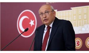 """CHP'den infaz paketi çağrısı: """"Türkiye artık 'dünyanın gazeteci hapishanesi' olmamalıdır"""""""