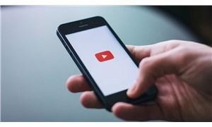 YouTube'dan TikTok'a rakip uygulama geliyor
