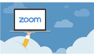 Zoom'dan güncelleme açıklaması