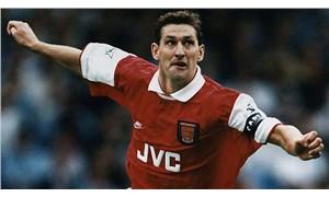 Bay Arsenal: Kaptanların en şahanesi