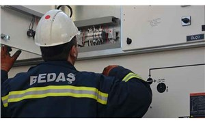 BEDAŞ, Covid-19 salgını sebebiyle çalışma saatlerinde değişiklik yaptı