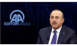 Çavuşoğlu açıkladı: Koronavirüsten yurt dışında 156 Türkiye yurttaşı hayatını kaybetti