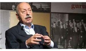 Cumhuriyet Gazetesi yazarı Ali Sirmen Covid-19'u yendi