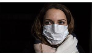 DSÖ 5 maddede anlattı: Maske kullanırken nelere dikkat edilmeli?