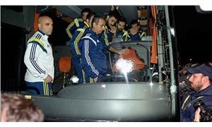 Fenerbahçe Kulübü, Trabzon'daki otobüs saldırısının 5'inci yılında faillerin bulunmasını istedi
