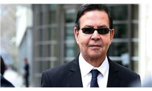 Honduras'ın eski Devlet Başkanı Rafael Leonardo Callejas hayatını kaybetti