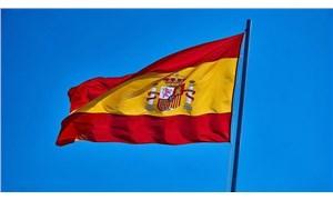 İspanya: Türkiye solunum cihazlarını İspanya'ya ulaştıracak