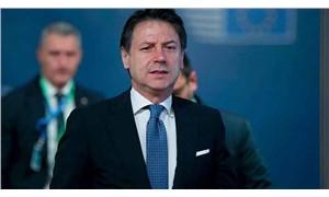İtalya Başbakanı Conte'nin yakın koruması Covid-19'dan hayatını kaybetti