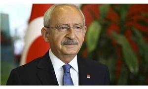 Kılıçdaroğlu neden Erdoğan'a yanıt vermeyeceğini açıkladı