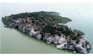 Koronavirüs salgını ardından Bursa'daki satılık adayı arayanlar 5 kat arttı