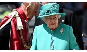 Kraliçe2. Elizabeth 8 yıl sonra ilk kez İngiliz halkına seslenecek