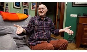 """Sabah yazarı Hıncal Uluç gazetesini eleştirdi: """"Sabah Örnek oldu mu? Ne gezer..."""""""