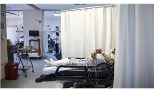 TTB: Kamucu bir sağlık politikası temel insan hakkıdır