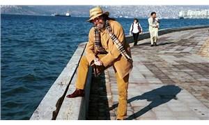 75. doğum gününde şarkılarıyla Cem Karaca