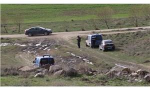 Akrabalar arasında silahlı 'hayvan otlatma' kavgası: 3 ölü