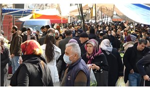 İstanbul'da 2 bin 241 kişiye koronavirüs cezası uygulandı