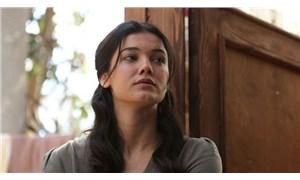 Koronavirüs nedeniyle anneannesini kaybeden oyuncu Pınar Deniz: Yakınlarımın hepsi farklı belirti gösterdi