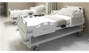 Özel hastaneler Covid-19 ücreti almaya devam edecek