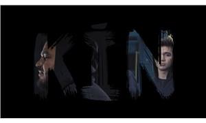 Rapçi Dipnot'tan yeni albüm: Sınıf Kini