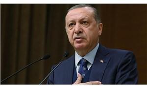 Tekâlifi Milliye ve Erdoğan'ın kampanyası