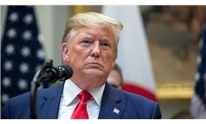 Trump: Bu hafta ve gelecek hafta birçok ölüm yaşanacak