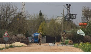 Urfa'da 2 mahalle karantinaya alındı