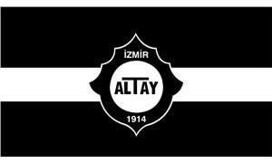 Altay Sportif Direktörü Murat Uluç: Maçların oynanarak liglerin tamamlanması gerekiyor