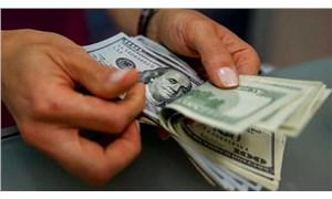Dolar, Ağustos 2018'den bu yana en yüksek seviyede