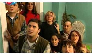 Efsane diziler 7 Numara ve Yeditepe İstanbul yeniden TRT ekranlarında