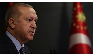 Erdoğan: Parayla maske satmak yasaktır
