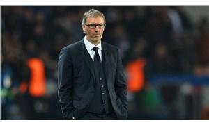 'Fenerbahçe, Laurent Blanc ile görüştü' iddiası