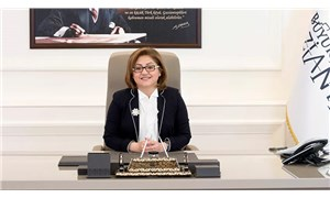 Gaziantep Belediye Başkanı Şahin: Suriyeli doktorlar ateş ölçümlerine destek veriyor
