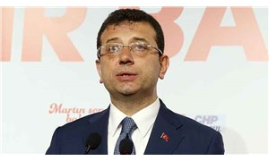 İmamoğlu, sosyal yardımları 775 milyona çıkarma kararı aldı