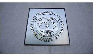 IMF: Çin'deki toparlanma sınırlı olsa da cesaret verici