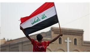 Irak'ta 5 Şii grup, başbakanlık için Kazimi'yi aday gösterme konusunda anlaştı