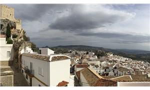 İspanya'da koronavirüs vakası görülmeyen tek yer var