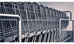 İstatistik Dairesi korona salgını ile ilgili tüketim verilerini yayımladı