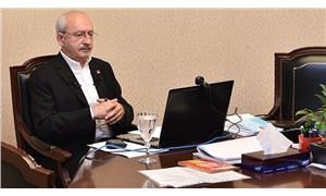 """Kılıçdaroğlu'ndan """"CHP olsa farklı ne yapardı"""" sorusuna yanıt"""