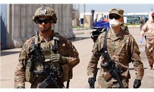 Koronavirüs dünyada askeri birlikleri nasıl etkiledi?