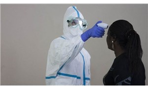 Koronavirüsün Afrika ekonomisine maliyeti 270 milyar dolar