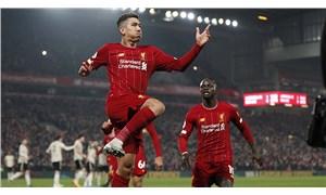 Liverpool, ücretsiz izin kararından geri adım attı